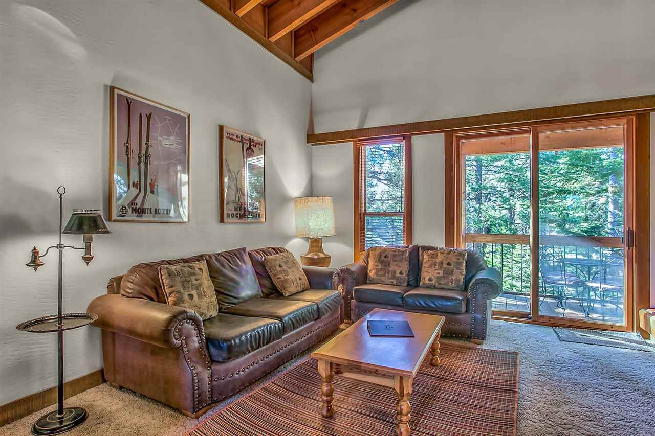 Additional photo for property listing at 5126 Gold Bend  Truckee, California 96161 Estados Unidos