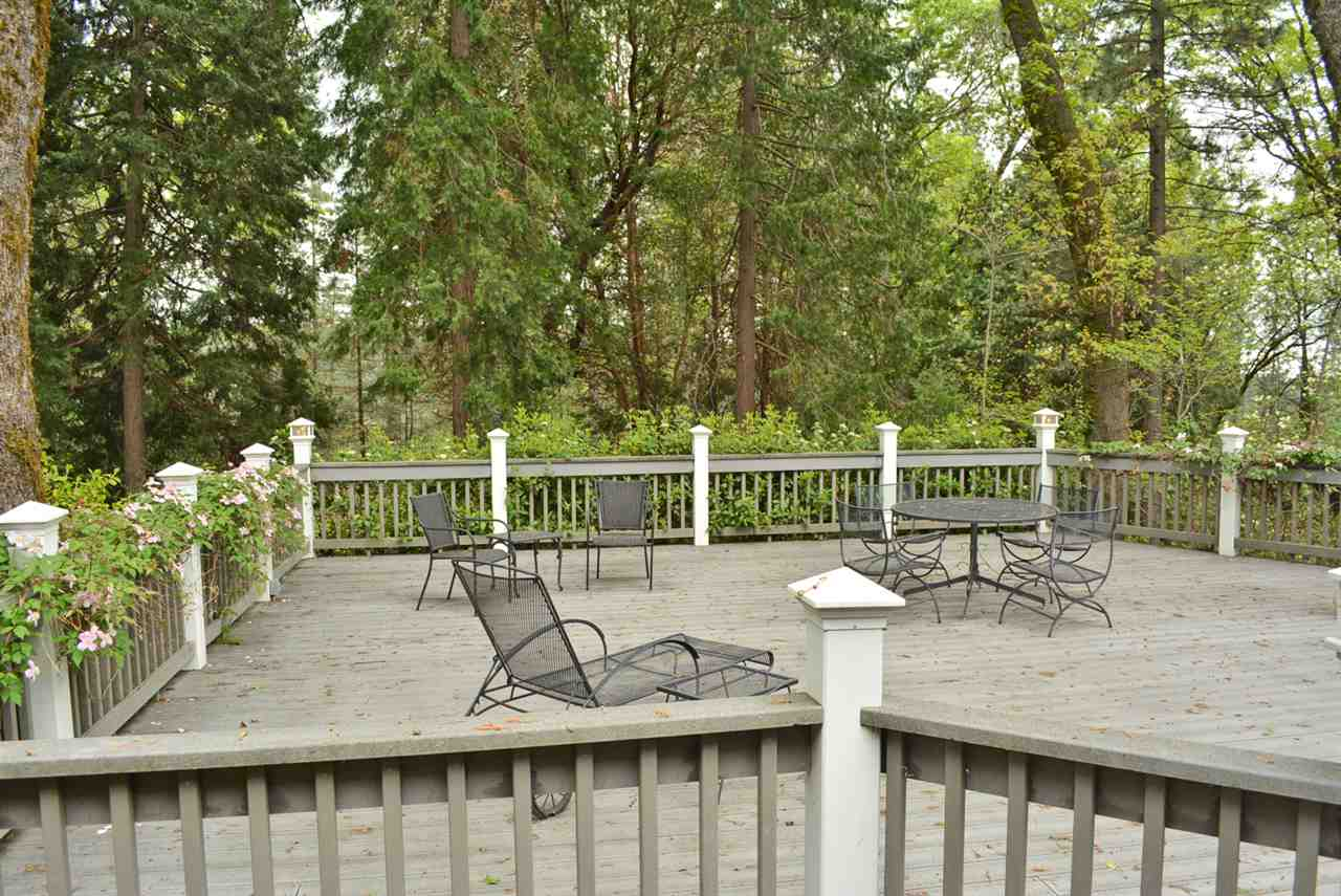 Additional photo for property listing at 10525 Banner Mine Way  Nevada City, California 95959 United States