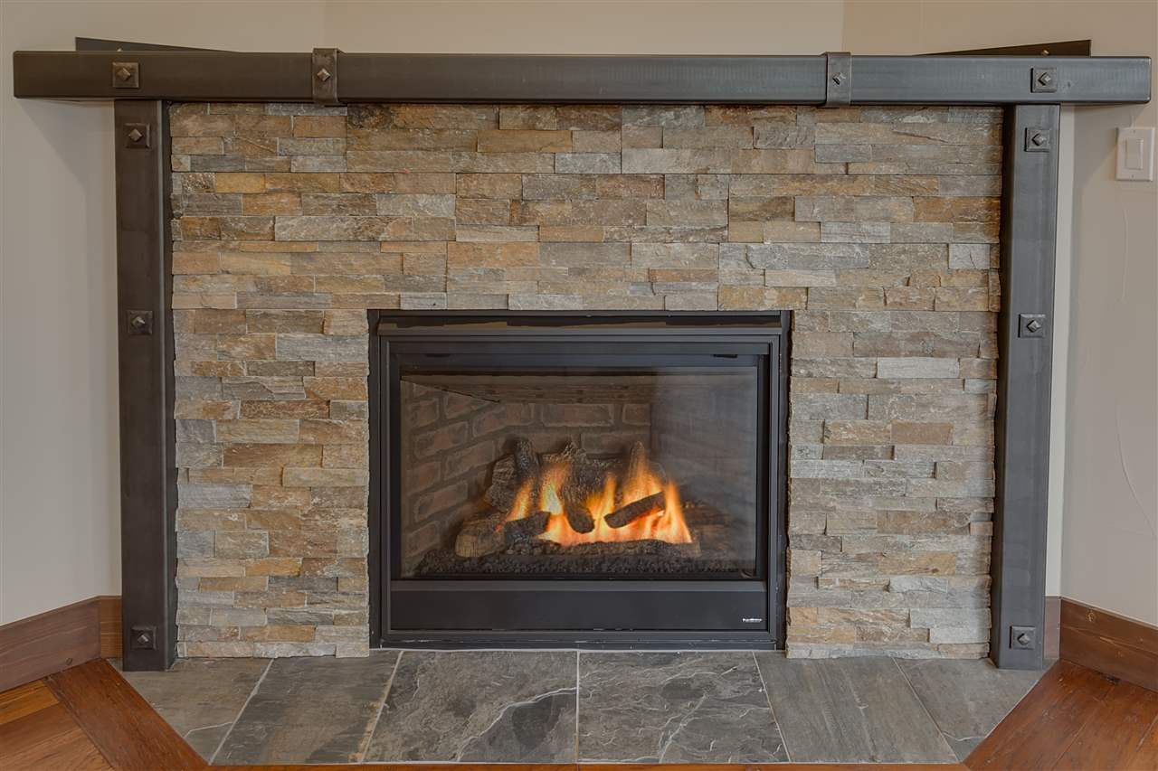 Additional photo for property listing at 11609 Dolomite Way 11609 Dolomite Way 特拉基, 加利福尼亚州 96161 美国