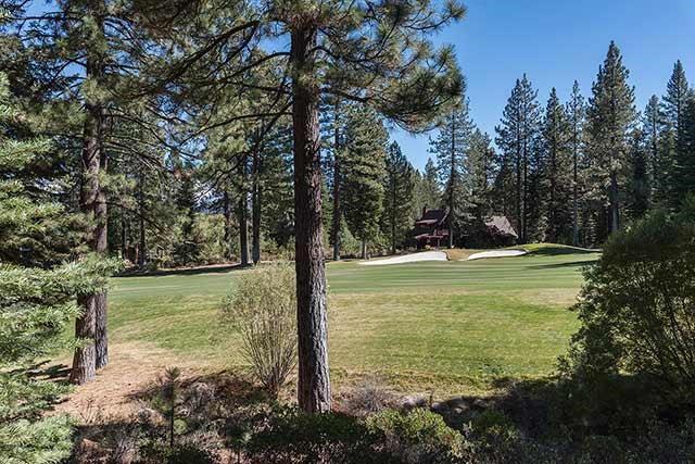 Land for Active at 387 James McIver Truckee, California 96161 United States