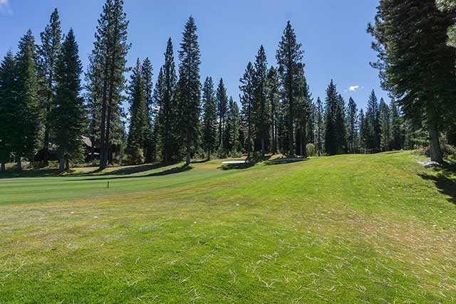 Additional photo for property listing at 387 James McIver  Truckee, California 96161 United States