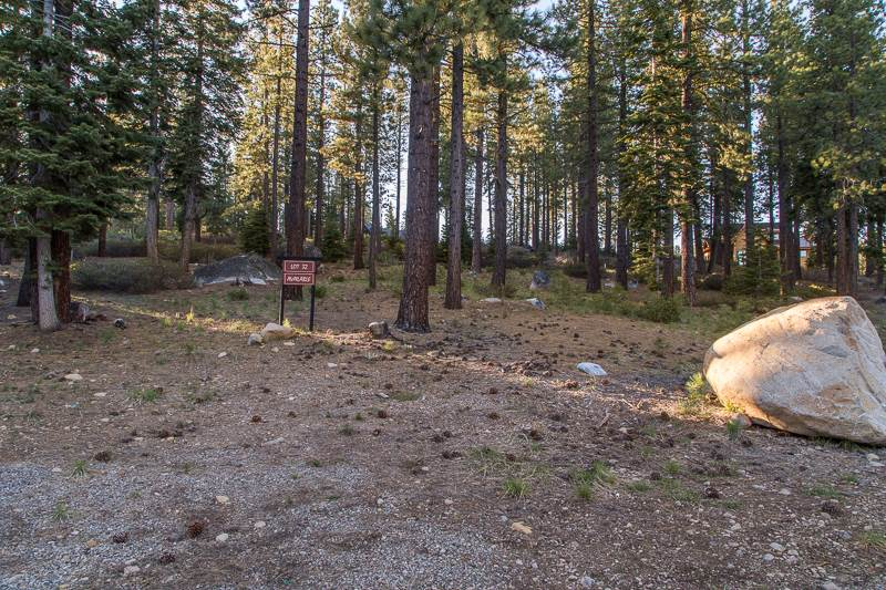 Additional photo for property listing at 12024 Cavern Way 12024 Cavern Way Truckee, California 96161 United States