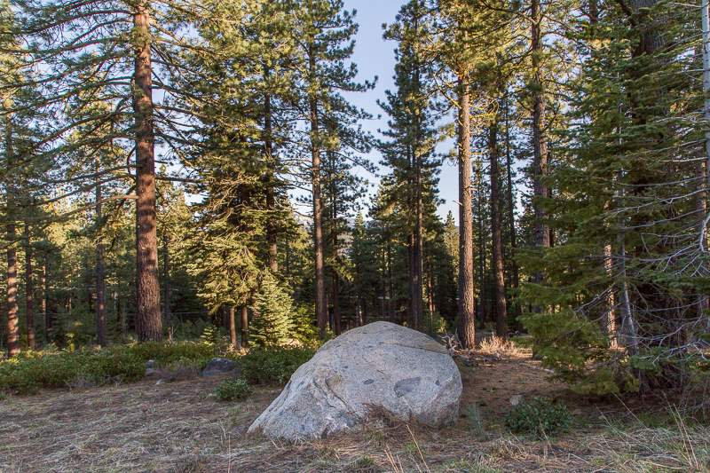 Additional photo for property listing at 12024 Cavern Way 12024 Cavern Way Truckee, California 96161 Estados Unidos
