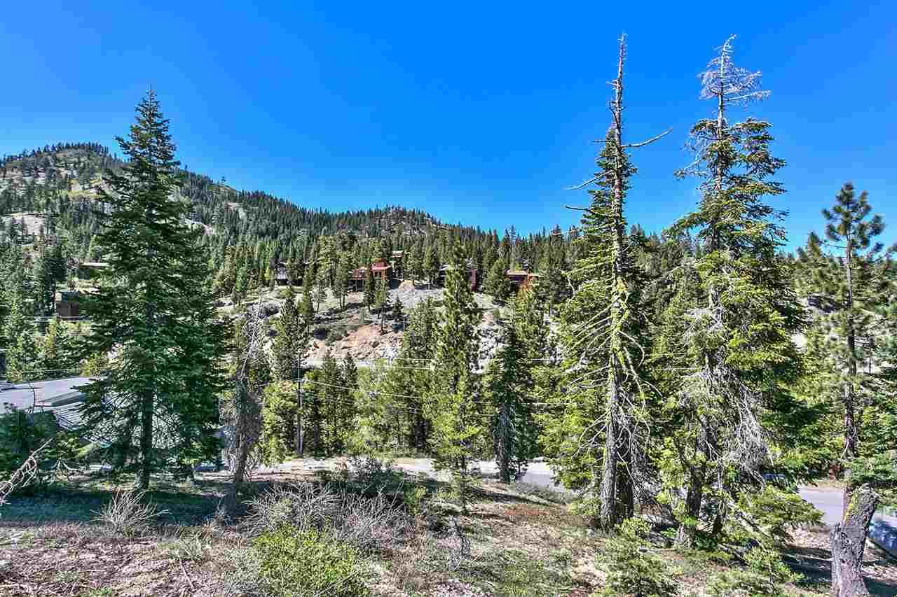 1409 Mineral Springs Trail, Alpine Meadows, CA 96146