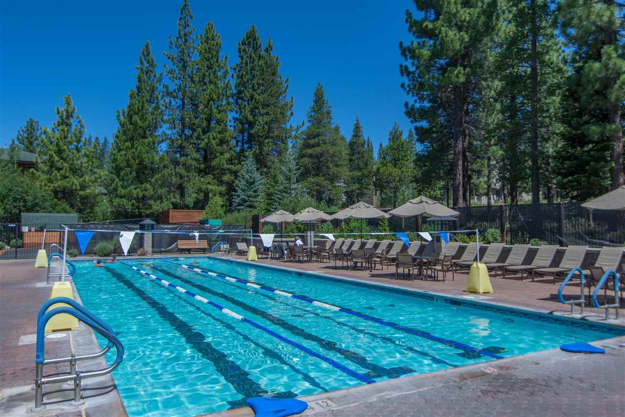 Additional photo for property listing at 11950 Oslo Drive 11950 Oslo Drive Truckee, California 96161 United States