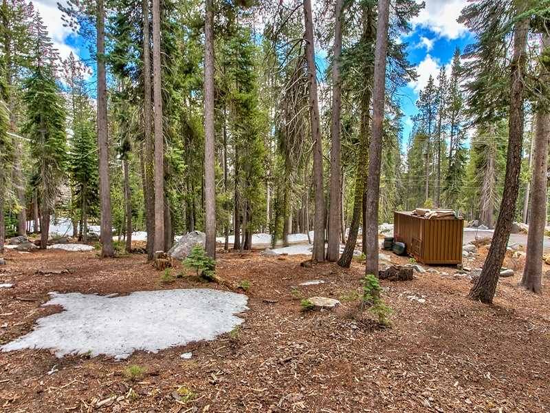 Additional photo for property listing at 21210 Donner Drive 21210 Donner Drive Soda Springs, California 95728 Estados Unidos