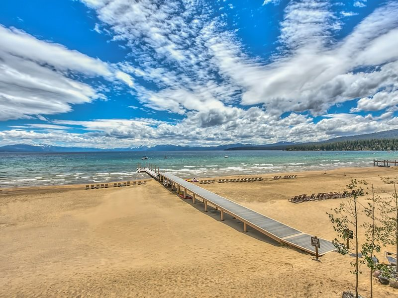 Additional photo for property listing at 6750 North Lake Boulevard  Tahoe Vista, California 96148 Estados Unidos