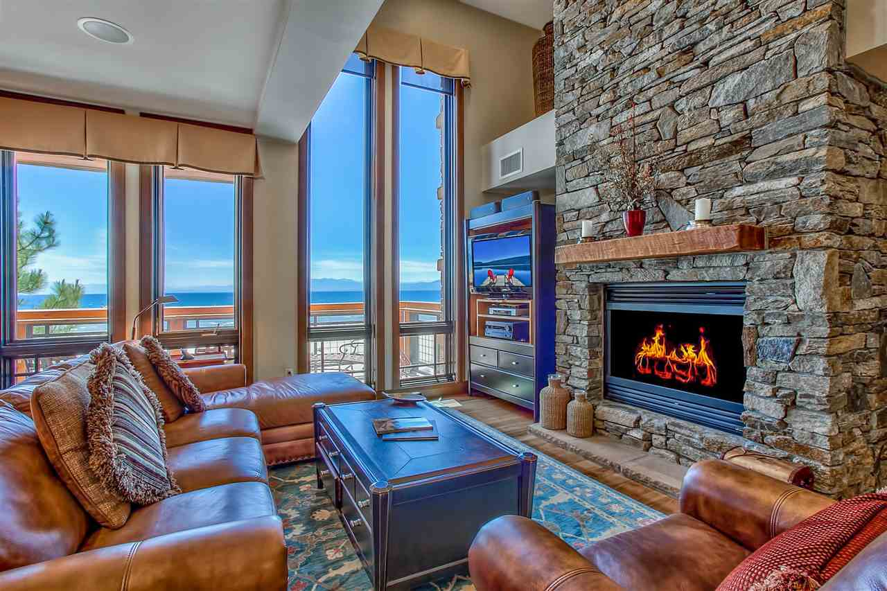 Fractional Ownership for Active at 6750 North Lake Boulevard 6750 North Lake Boulevard Tahoe City, California 96148 United States