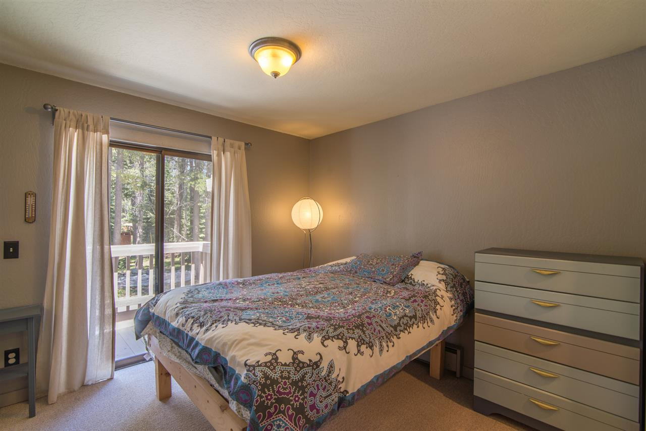 Additional photo for property listing at 50676 Conifer Drive 50676 Conifer Drive Soda Springs, California 95728 Estados Unidos