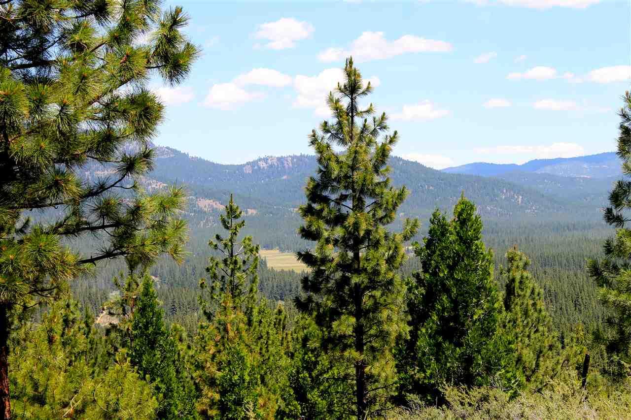 Additional photo for property listing at 1368 Startop 1368 Startop Portola, California 96122 Estados Unidos