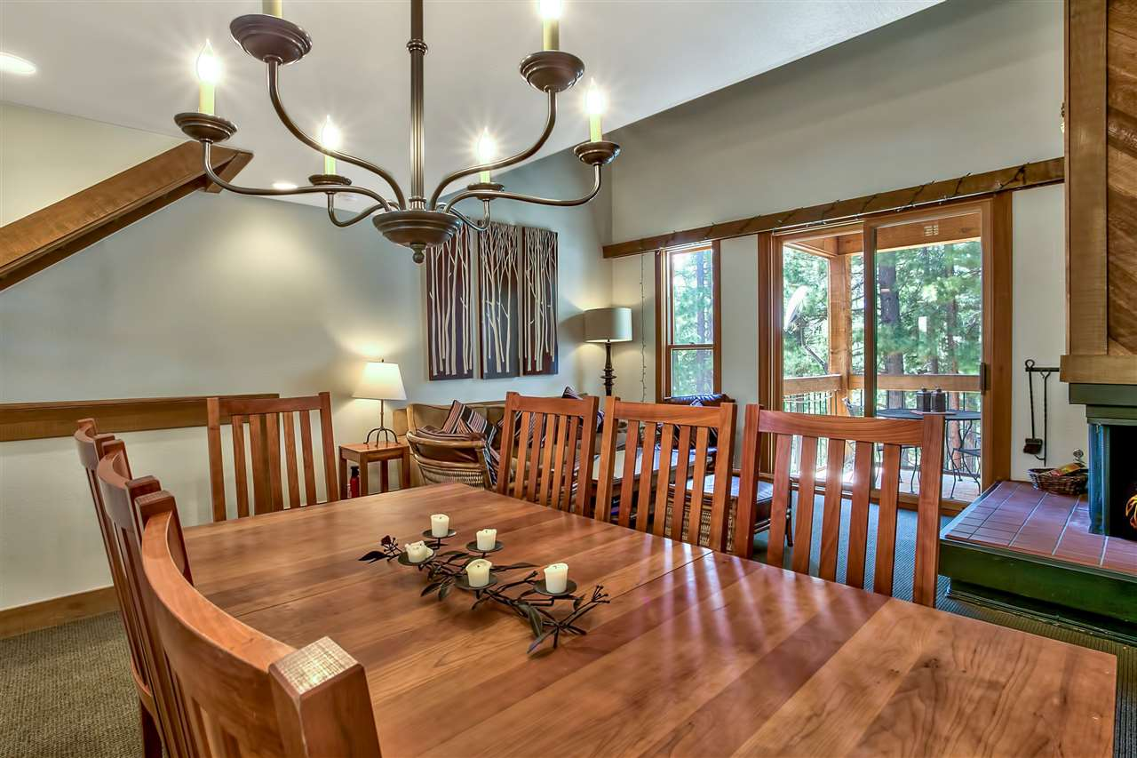 Additional photo for property listing at 5119 Gold Bend 5119 Gold Bend Truckee, California 96161 Estados Unidos