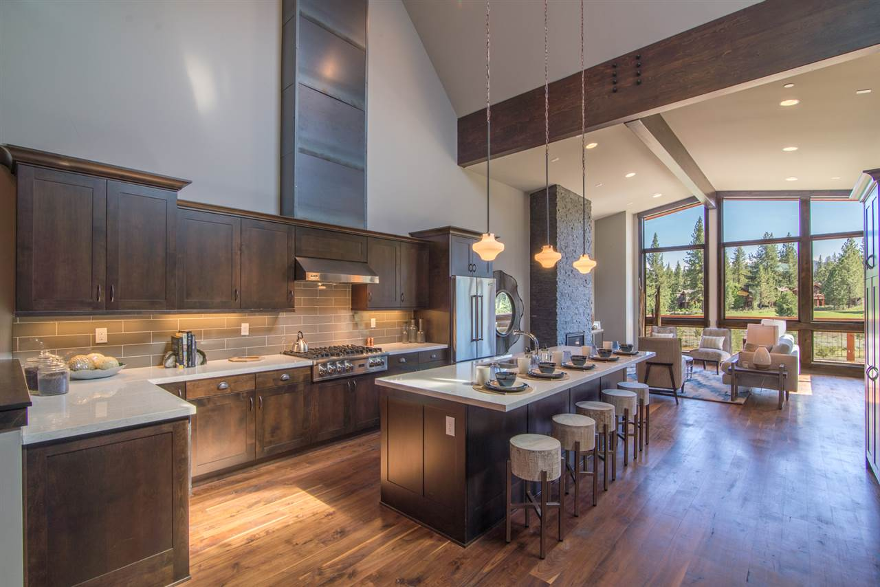 Condominium for Active at 9149 Heartwood Drive Truckee, California 96161 United States