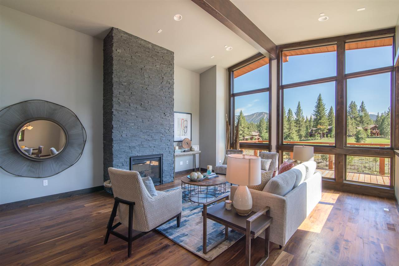 Additional photo for property listing at 9149 Heartwood Drive  Truckee, California 96161 United States