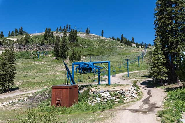 Additional photo for property listing at 10150 Ski Ranch Road  Truckee, California 96161 United States