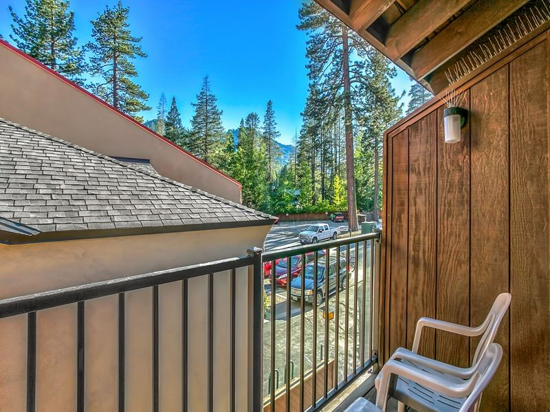 Additional photo for property listing at 15775 Donner Pass Road 15775 Donner Pass Road Truckee, California 96161 United States