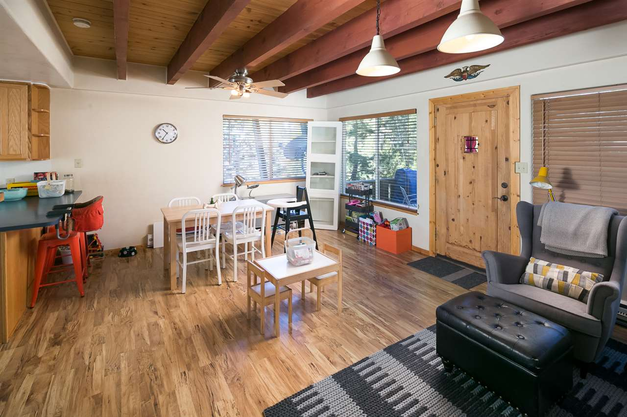 Additional photo for property listing at 6720 Soda Springs Road  Soda Springs, California 95728 United States