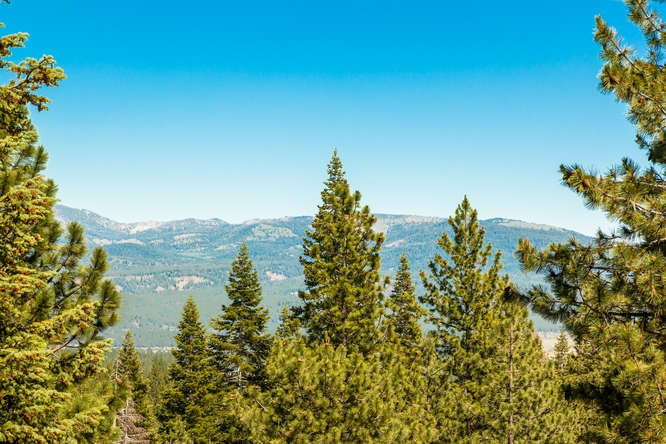 Additional photo for property listing at 10864 Mougle Lane  Truckee, California 96161 Estados Unidos