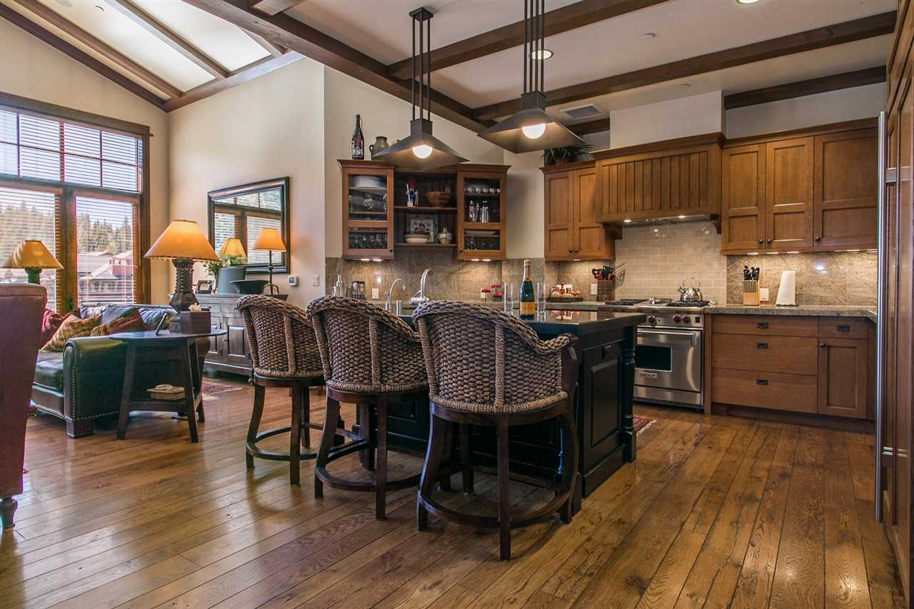 Additional photo for property listing at 5001 Northstar Drive  Truckee, California 96161 Estados Unidos