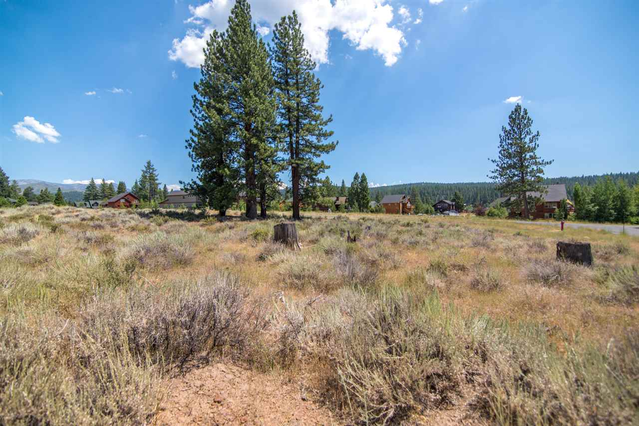 Additional photo for property listing at 15757 Chelmsford Circle  Truckee, California 96161 Estados Unidos
