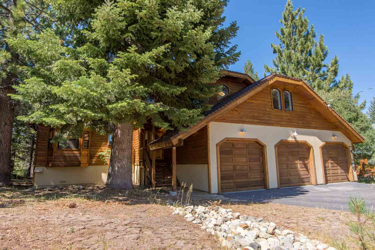 12306 Viking Way Truckee Ca 96161