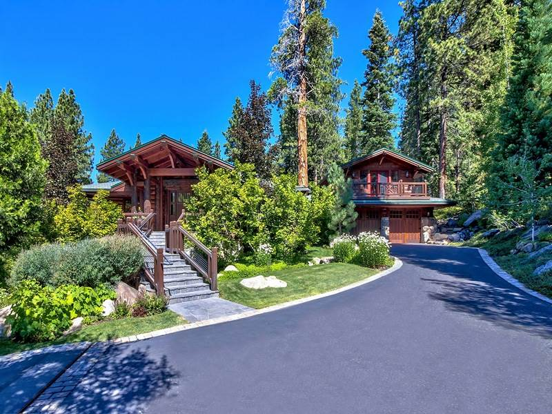 674 Alpine View, Incline Village, NV 89451