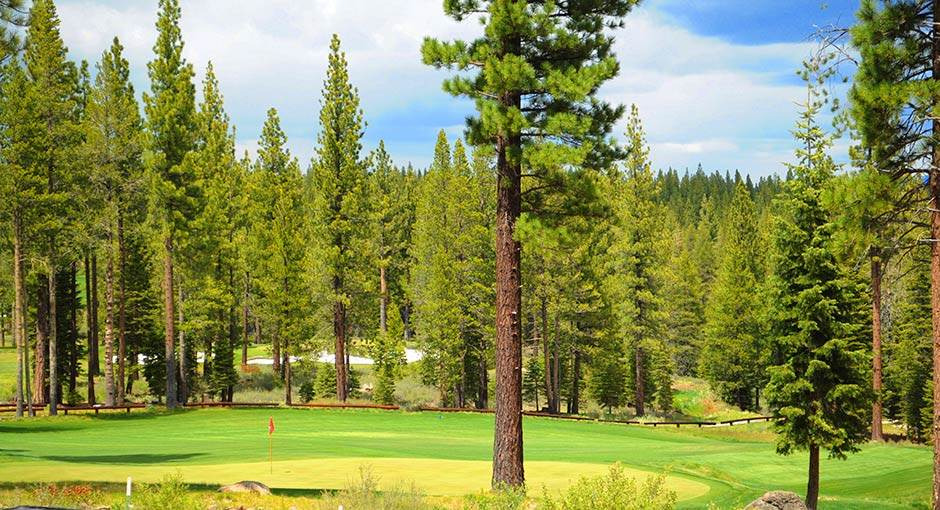 Additional photo for property listing at 7018 Villandry Drive 7018 Villandry Drive Truckee, California 96161 Estados Unidos