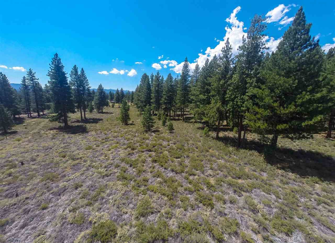 Additional photo for property listing at 12720 Horizon Drive 12720 Horizon Drive Truckee, California 96161 Estados Unidos