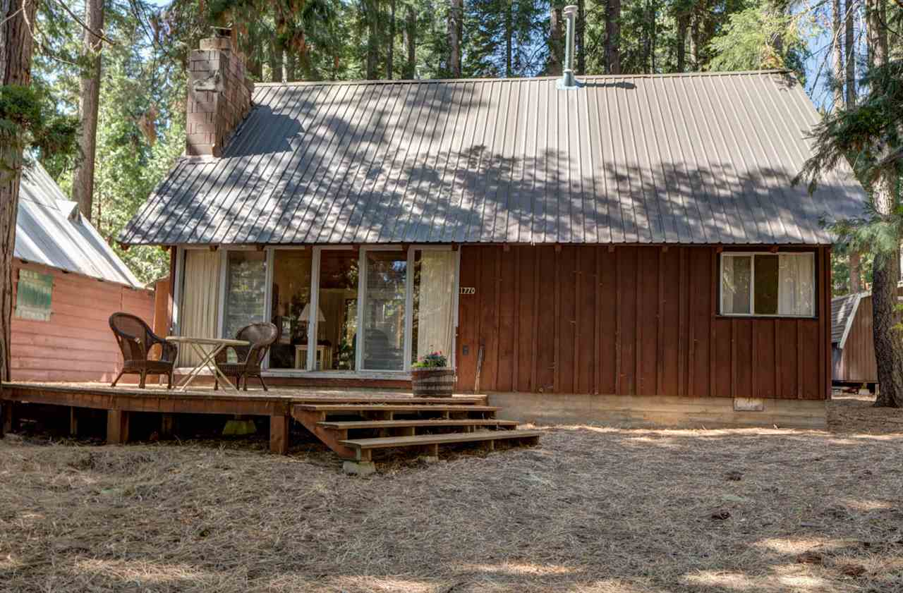 1770 pine avenue tahoe city ca 96145 for Cabins 1770
