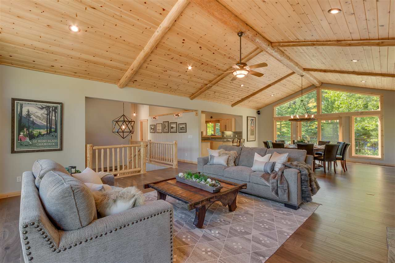 Additional photo for property listing at 92 Winding Creek Road  Olympic Valley, Californie,96146 États-Unis