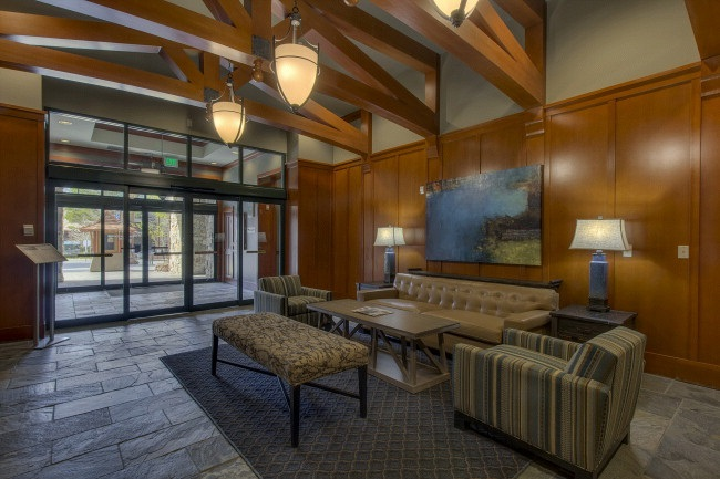 Additional photo for property listing at 1995 Squaw Valley Road  Olympic Valley, California 96146 United States