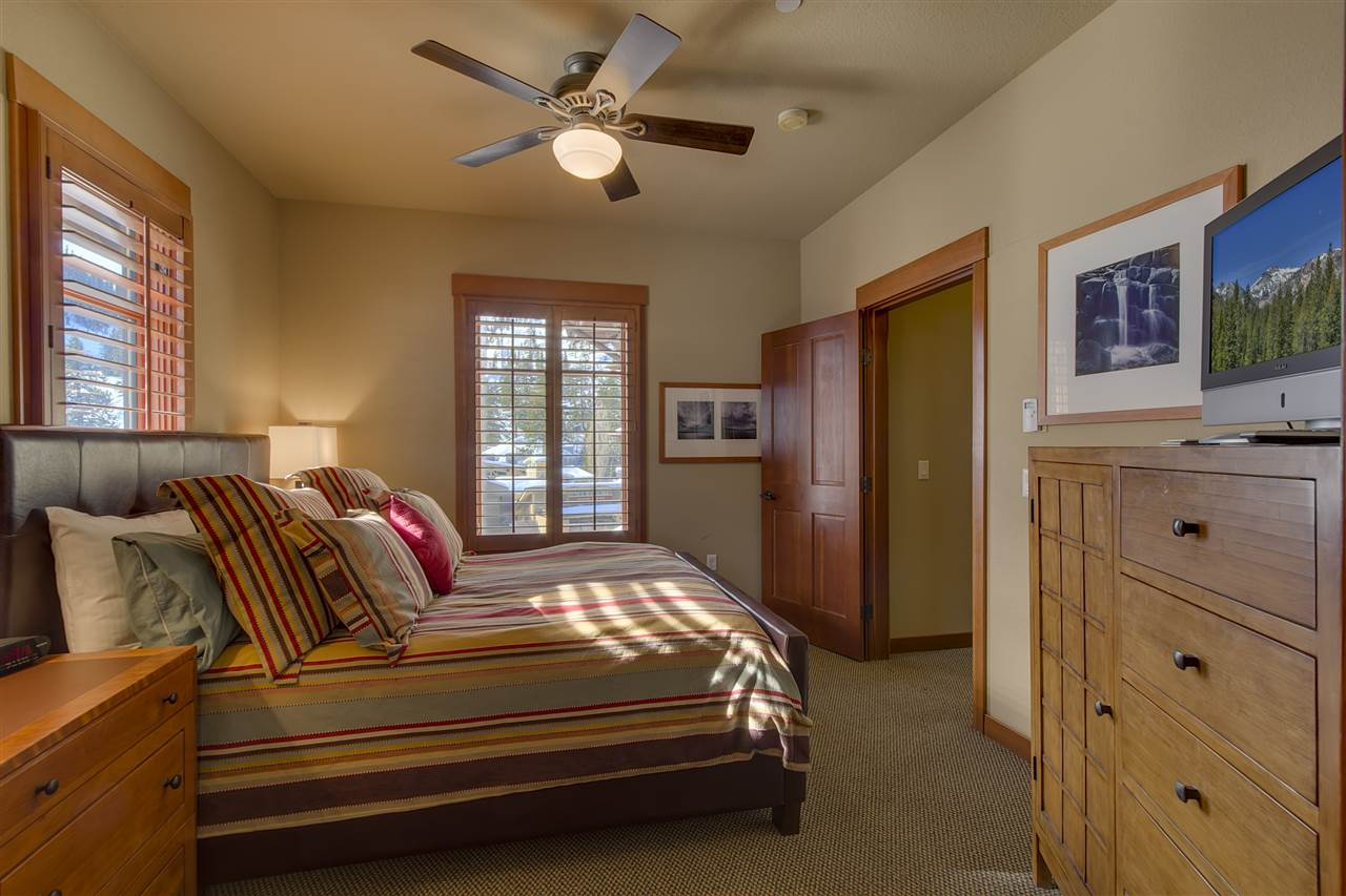 Additional photo for property listing at 1880 Village South Road  Olympic Valley, California 96146 Estados Unidos