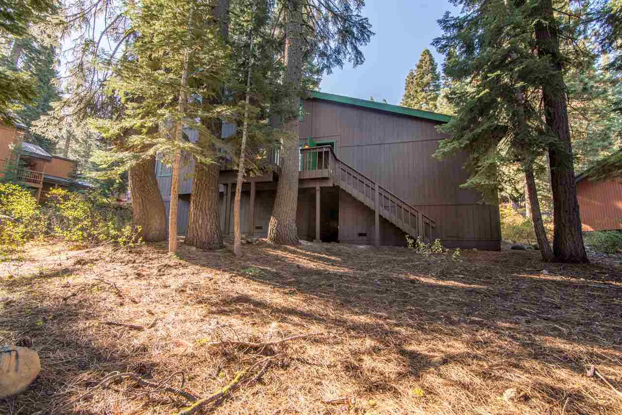 Additional photo for property listing at 14268 Herringbone Way  Truckee, California 96161 Estados Unidos