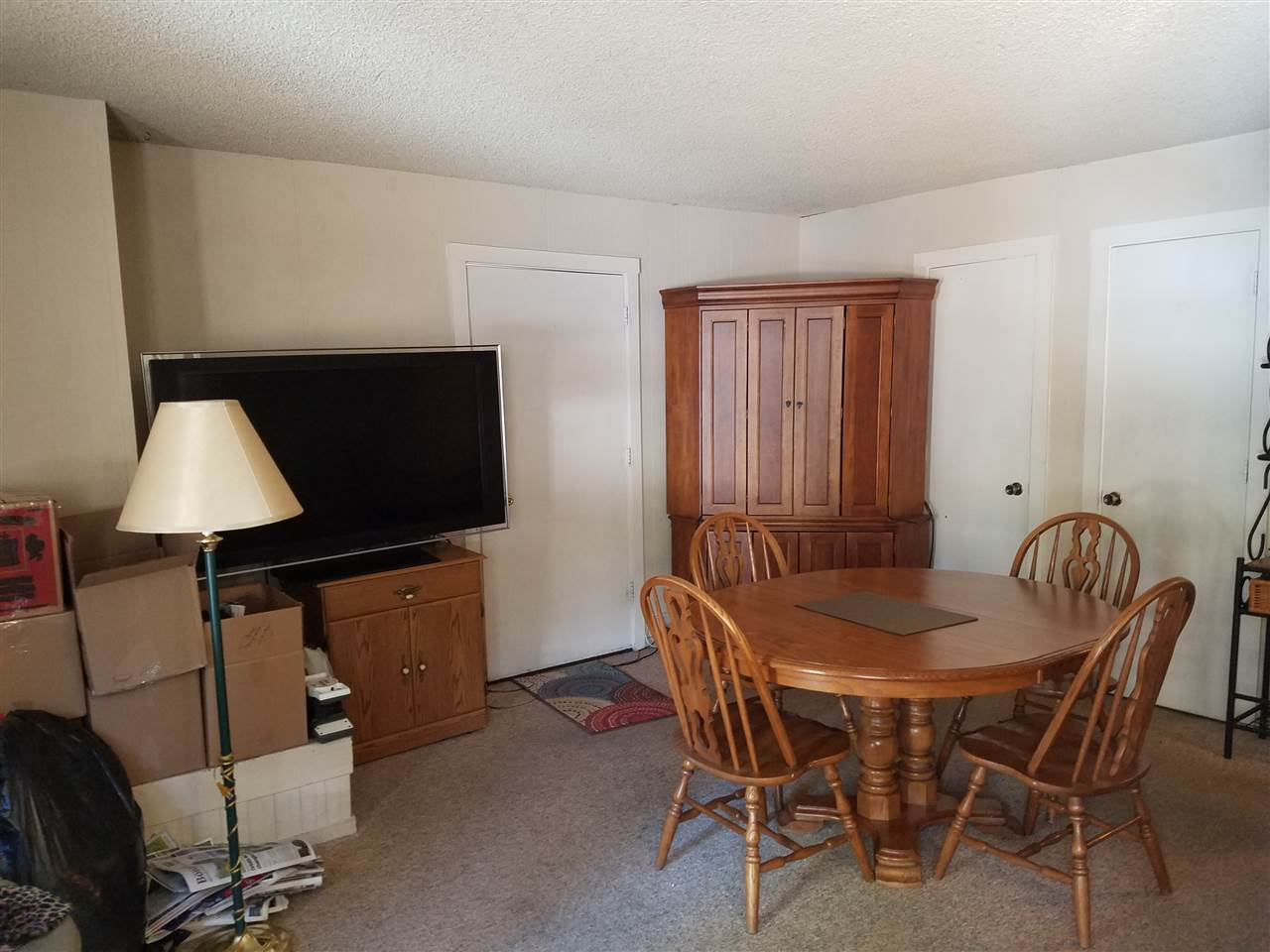 Additional photo for property listing at 6918 Grey Lane  Tahoe Vista, California 96148 Estados Unidos