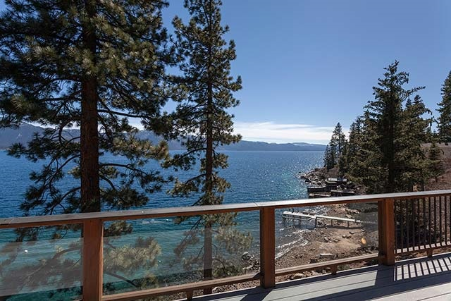 Additional photo for property listing at 520 Gonowabie Road  Crystal Bay, ネバダ,89402 アメリカ合衆国