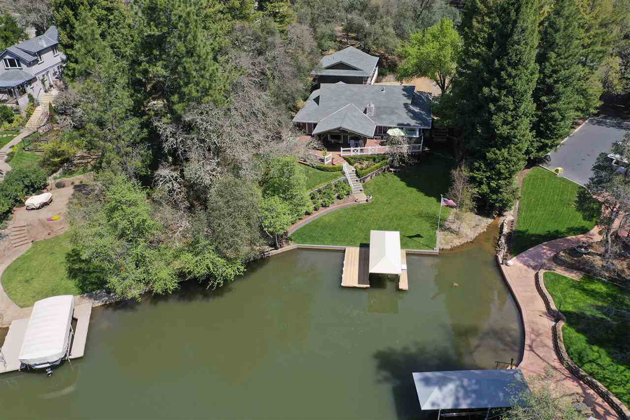 Additional photo for property listing at 19168 Chaparral Drive 19168 Chaparral Drive Penn Valley, California 95946 Estados Unidos
