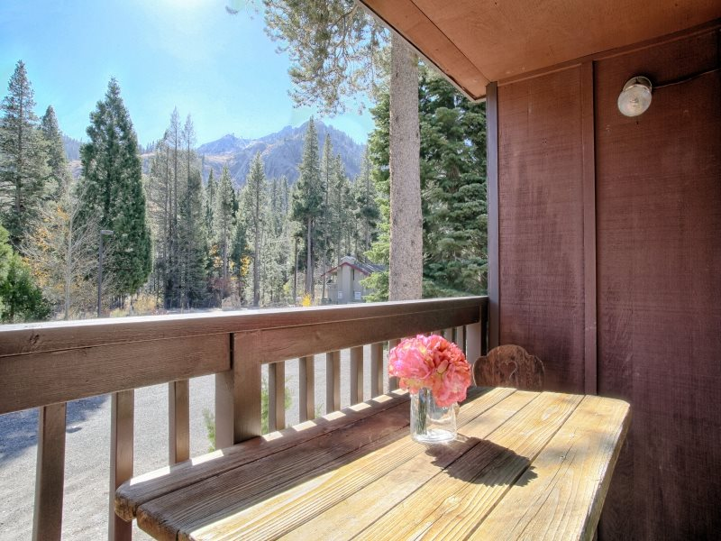Additional photo for property listing at 440 Squaw Peak Road 440 Squaw Peak Road Olympic Valley, California 96146 United States