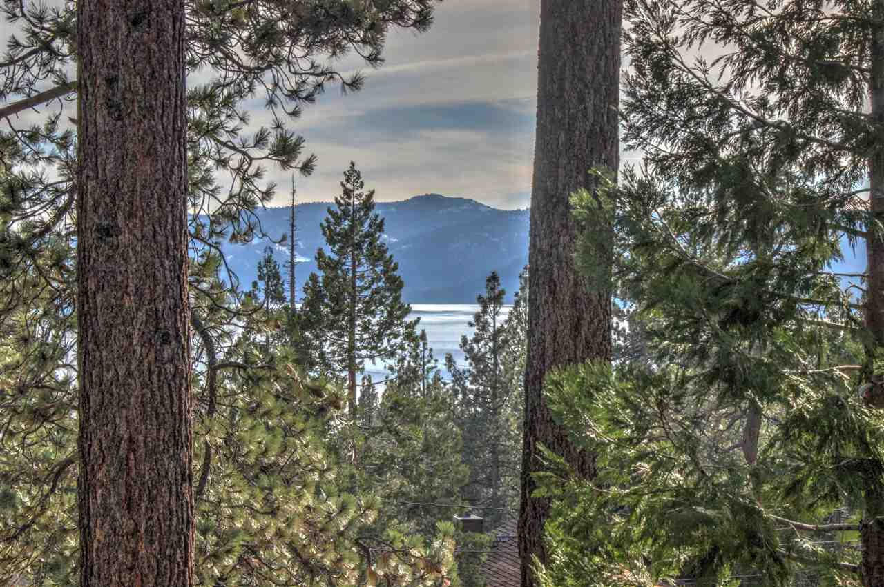 Additional photo for property listing at 91 Observation Drive 91 Observation Drive Tahoe City, California 96145 Estados Unidos