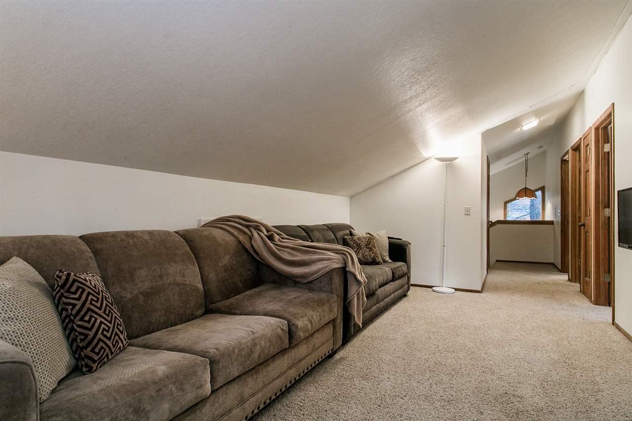 Additional photo for property listing at 852 Beaver Pond 852 Beaver Pond 特拉基, 加利福尼亚州 96161 美国
