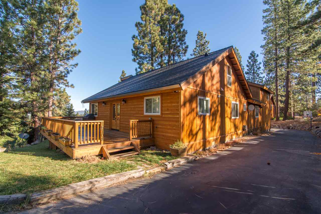 Additional photo for property listing at 15708 Kent Drive 15708 Kent Drive Truckee, California 96161 Estados Unidos