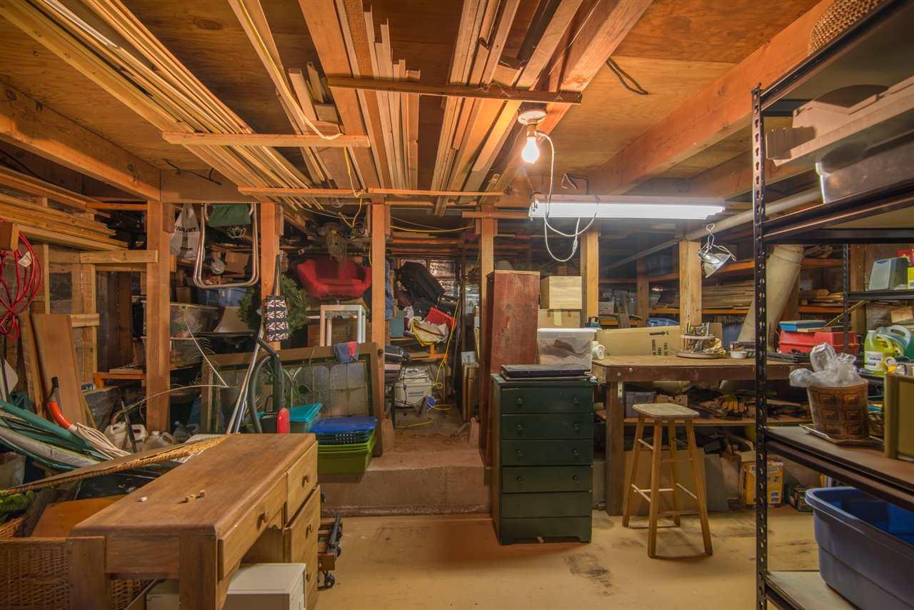 Additional photo for property listing at 1670 Upper Bench Road  塔霍湖城, 加利福尼亚州 96146 美国