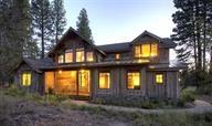 共享 为 销售 在 12468 Trappers Trail 12468 Trappers Trail 特拉基, 加利福尼亚州 96161 美国