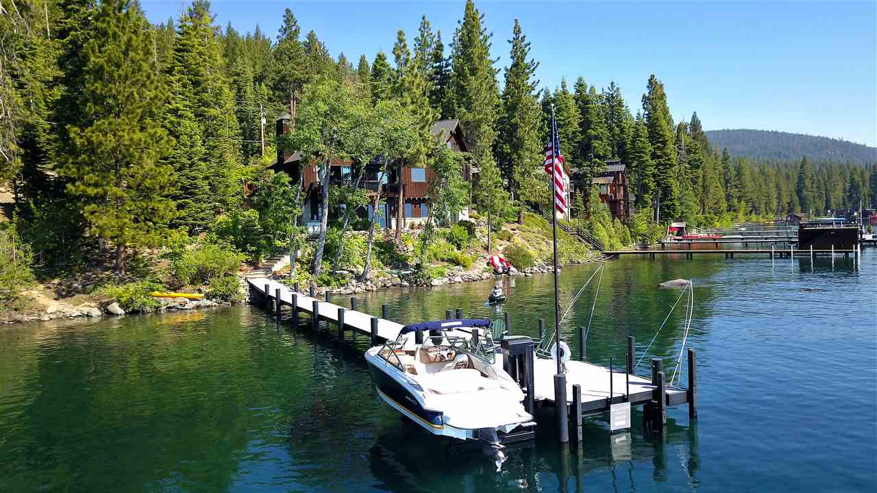 carnelian bay single women Carnelian bay is nestled between tahoe city and kings beach on the north  shore this area has many  old tahoe style home, exterior dating back to  1920.