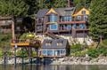 Additional photo for property listing at 4570 North Lake Boulevard  Carnelian Bay, カリフォルニア,96140 アメリカ合衆国