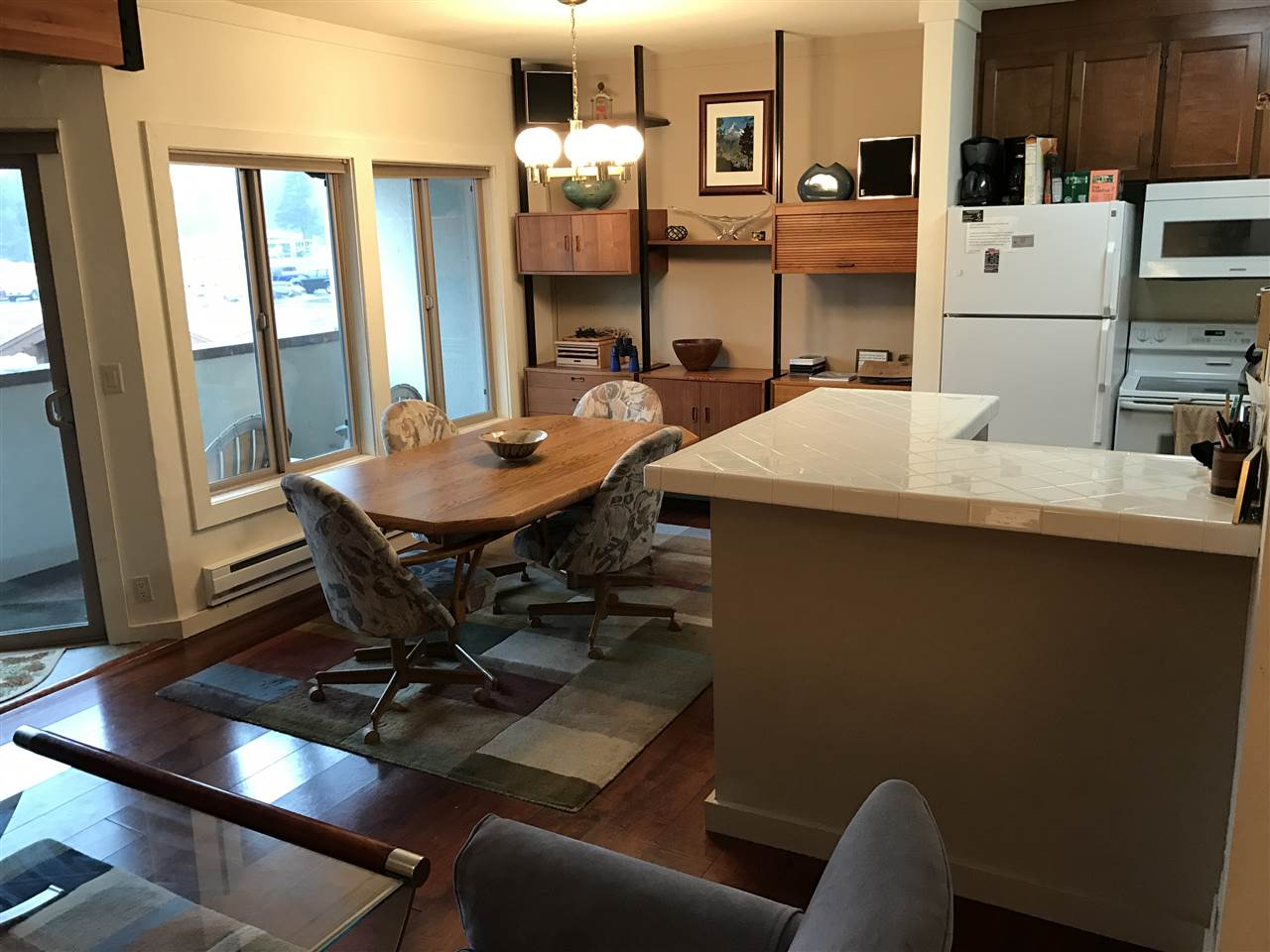Additional photo for property listing at 1800 Squaw Valley Road  Olympic Valley, California 96146 United States