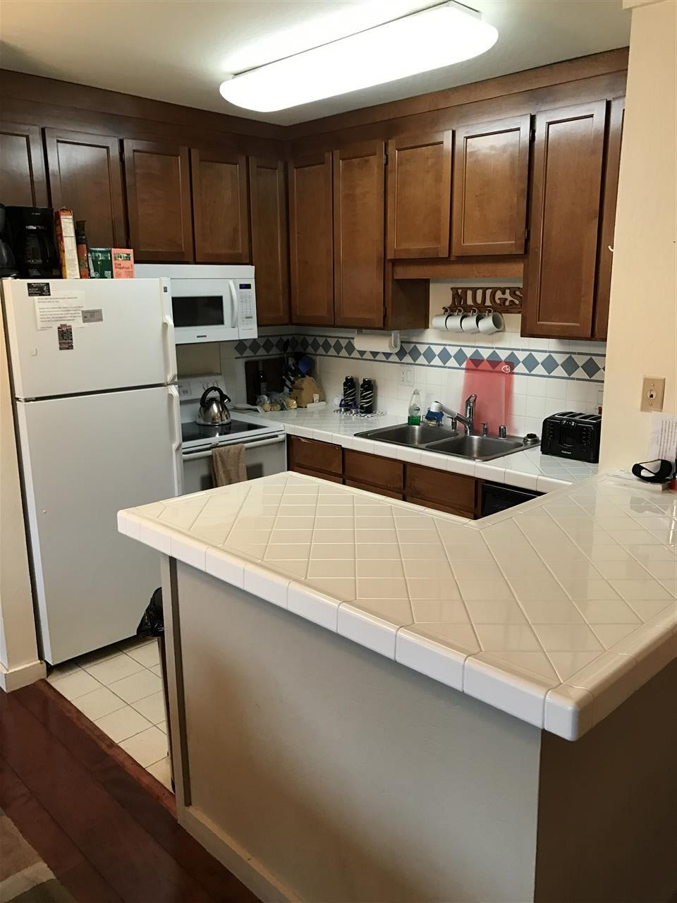 Additional photo for property listing at 1800 Squaw Valley Road 1800 Squaw Valley Road Olympic Valley, California 96146 United States