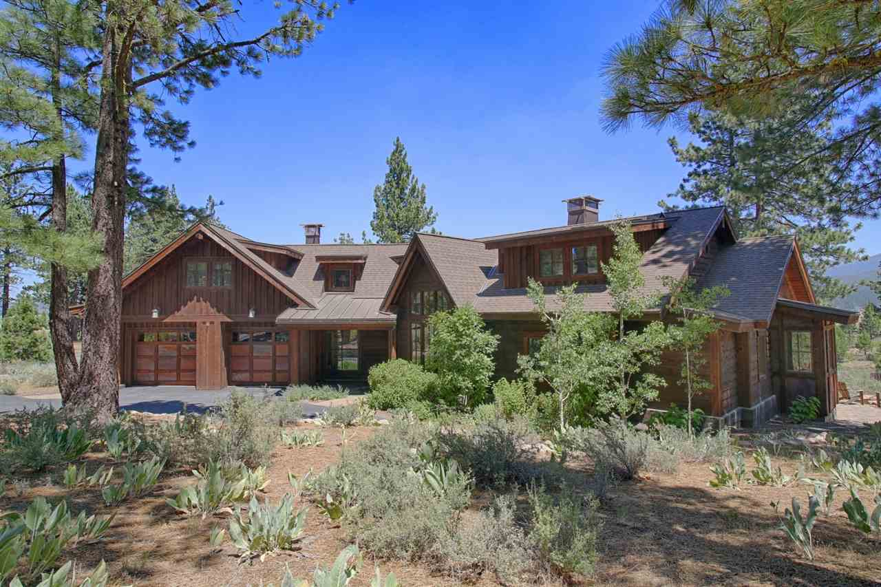 Additional photo for property listing at 306 Bob Haslem 306 Bob Haslem Truckee, California 96161 Estados Unidos