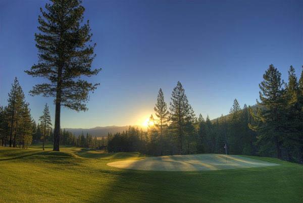 Additional photo for property listing at 9601 Dunsmuir Way  特拉基, 加利福尼亚州 96161 美国