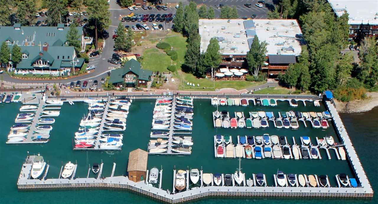 Additional photo for property listing at 700 North Lake Boulevard 700 North Lake Boulevard Tahoe City, California 96145 United States