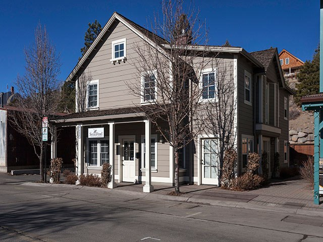 Commercial for Active at 10116 Jibboom Street Truckee, California 96161 United States