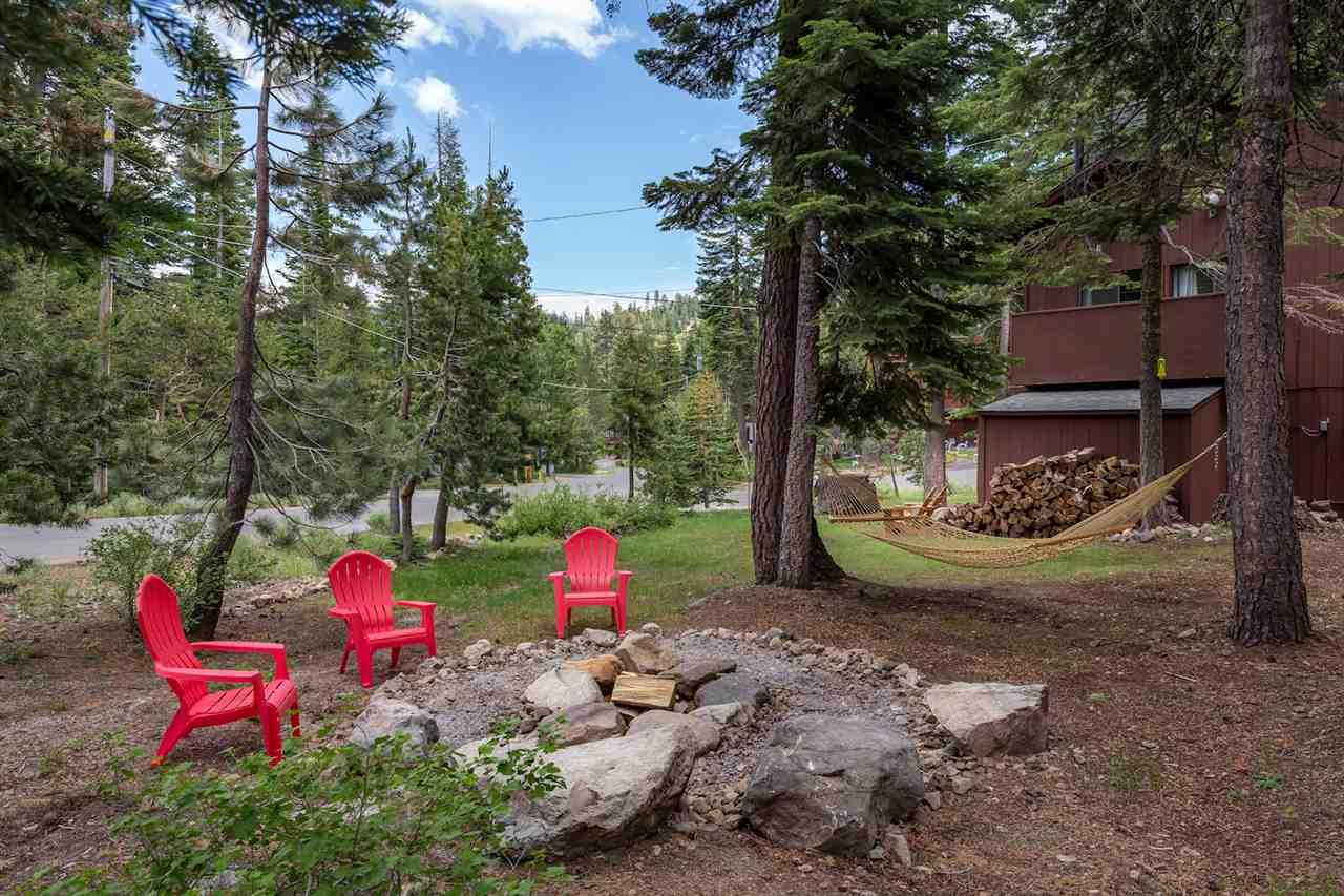 1377 Mineral Spring Trail, Alpine Meadows, CA 96146